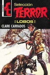 descargar epub ¡Lobos! – Autor Clark Carrados