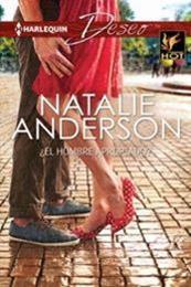 descargar epub ¿El hombre apropiado? – Autor Natalie Anderson