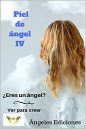 descargar epub ¿Eres un ángel? – Autor Ángeles Ediciones gratis