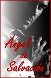 descargar epub Ángel de salvación – Autor Karen Strauss