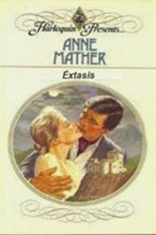 descargar epub Éxtasis – Autor Anne Mather