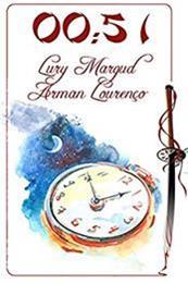 descargar epub 0:51 – Autor Arman Lourenço;Lury Margud