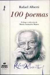 descargar epub 100 poemas – Autor Rafael Alberti