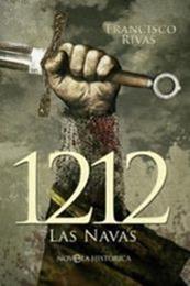 descargar epub 1212 Las navas – Autor Francisco Rivas