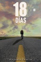 descargar epub 18 días – Autor Alejandro Palacios gratis