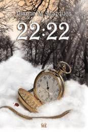 descargar epub 22:22 – Autor Dianna M. Marquès