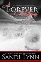 descargar epub A Forever Christmas – Autor Sandi Lynn