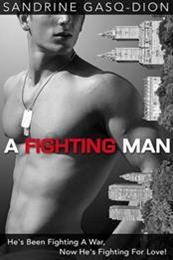 descargar epub A fighting man – Autor Sandrine Gasq-Dion gratis