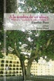 descargar epub A la sombra de un almez – Autor Eusebio Pozo Tejera