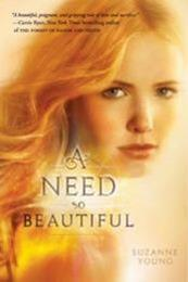 descargar epub A need so beautiful – Autor Suzanne Young gratis