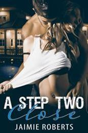 descargar epub A step two close – Autor Jaimie Roberts