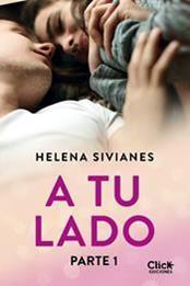 descargar epub A tu lado 1 – Autor Helena Sivianes
