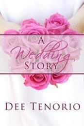 descargar epub A wedding story – Autor Dee Tenorio