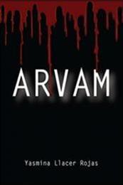 descargar epub ARVAM – Autor Yasmina Llacer Rojas