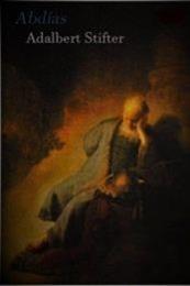 descargar epub Abdías – Autor Adalbert Stifter