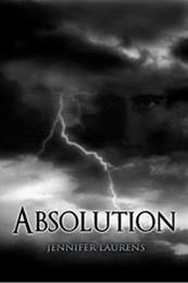 descargar epub Absolution – Autor Jennifer Laurens