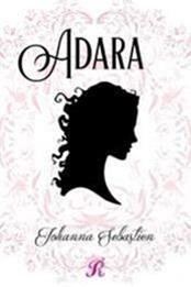 descargar epub Adara, – Autor Johanna Sebastien