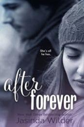 descargar epub After forever – Autor Jasinda Wilder gratis