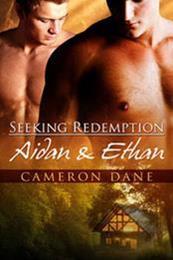descargar epub Aidan y Etan – Autor Cameron Dane
