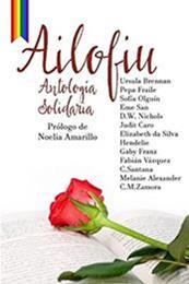 descargar epub Ailofiu – Autor Varios autores