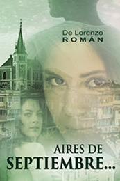 descargar epub Aires de septiembre – Autor Lorenzo Román