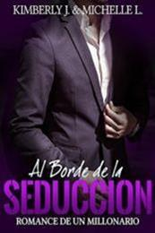 descargar epub Al borde de la seducción – Autor Kimberly J.;Michelle L.