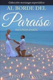 descargar epub Al borde del paraíso – Autor Jodie Sloan gratis