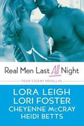 descargar epub Al borde del pecado – Autor Cheyenne McCray;Lora Leigh;Lori Foster