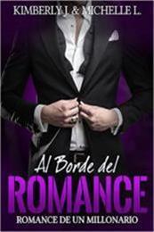 descargar epub Al borde del romance – Autor Kimberly J.;Michelle L. gratis