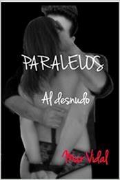 descargar epub Al desnudo – Autor Mar Vidal gratis