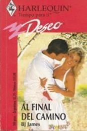 descargar epub Al final del camino – Autor B. J. James