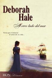 descargar epub Al otro lado del mar – Autor Deborah Hale gratis