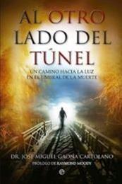 descargar epub Al otro lado del tunel – Autor Dr. Jose Miguel Gaona Cartolano gratis