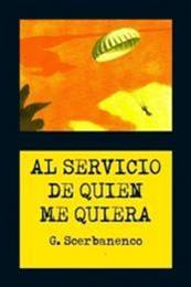descargar epub Al servicio de quien me quiera – Autor Giorgio Scerbanenco gratis