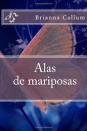 descargar epub Alas de mariposa – Autor Brianna Callum