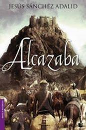 descargar epub Alcazaba – Autor Jesús Sánchez Adalid gratis