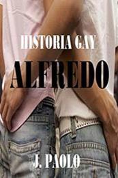 descargar epub Alfredo – Autor J. Paolo