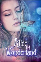 descargar epub Alice in Wonderland – Autor Alessia Coppola;Federico Renzi