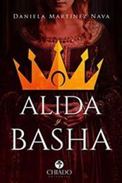 descargar epub Alida y Basha – Autor Daniela Martínez gratis