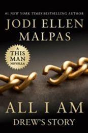descargar epub All I am – Autor Jodi Ellen Malpas