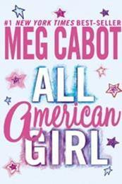 descargar epub All american girl – Autor Meg Cabot