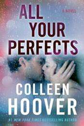 descargar epub All your perfects – Autor Colleen Hoover