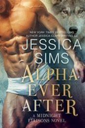 descargar epub Alpha ever after – Autor Jessica Sims