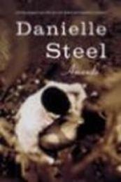 descargar epub Amando – Autor Danielle Steel