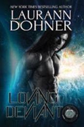 descargar epub Amando a Deviant – Autor Laurann Dohner