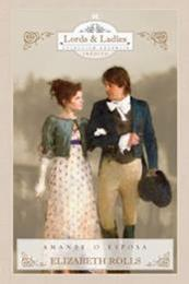 descargar epub Amante o esposa – Autor Elizabeth Rolls