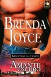 descargar epub Amante oscuro – Autor Brenda Joyce