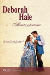 descargar epub Amante y protector – Autor Deborah Hale