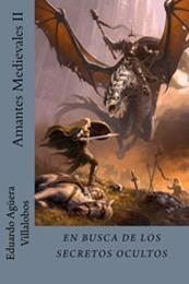 descargar epub Amantes medievales II – Autor Eduardo Agüera Villalobos gratis