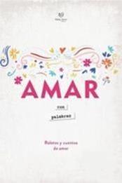 descargar epub Amar con palabras – Autor Vari@s autores gratis